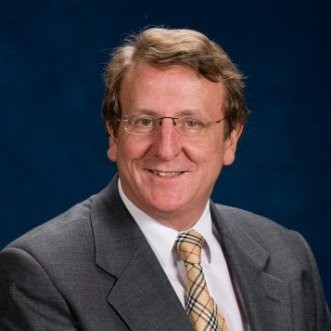 David Gibbs TEP