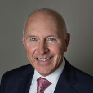 Andrew Davies TEP
