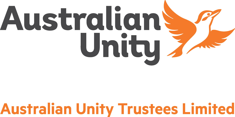 Australian Unity Trustees Limited
