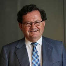 Richard Neal TEP
