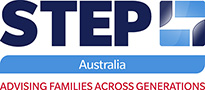 This image has an empty alt attribute; its file name is STEP-AUSTRALIA-LOGO.jpg